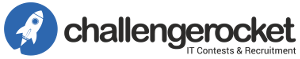 Logo of Challenge Rocket