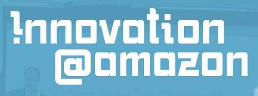Logo of Innovation Amazon
