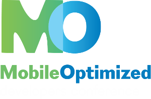 Logo of Mobile Optimized 2017