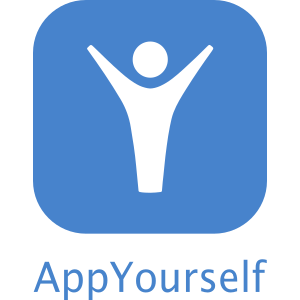 Appyourself