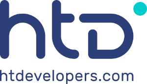 HTDevelopers